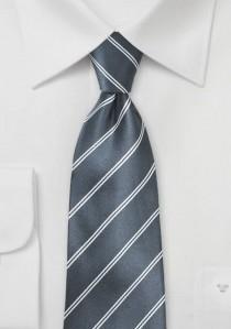 Krawatte Struktur flieder