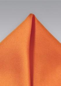 Unikrawatte Limoges mintgrün