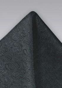 "Dunkelblaue Krawatte ""Laval"""