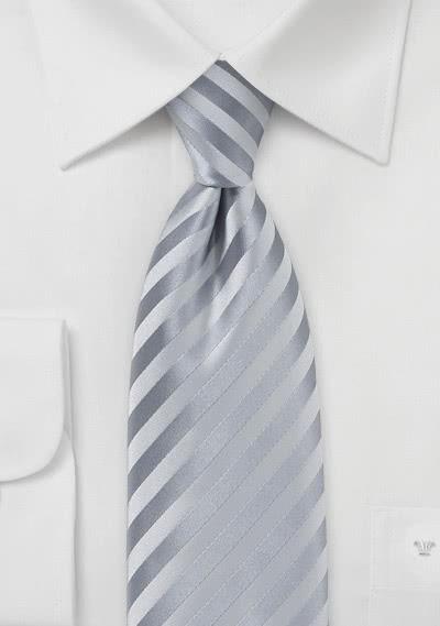 schmale Krawatte unifarben türkisgrün -