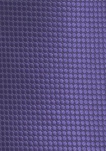 Krawatte schmal Mikrofaser edelgrün