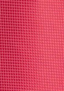 - Krawattenschal dunkelblau blumig