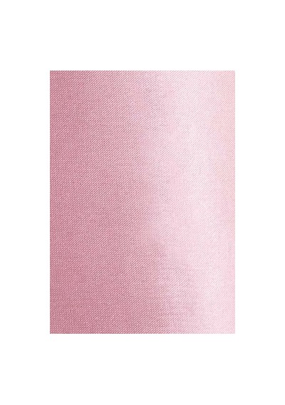 XXL-Krawatte in dunkelgrün -