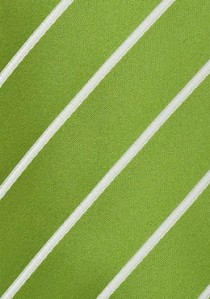 - Clip-Krawatte anthrazit