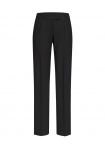 - Krawattenschal Embleme dunkelblau