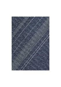 - Clip-Businesskrawatte Struktur rot dunkelrot