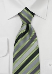 Herren-Schleife topmodisches Paisley-Motiv apricot