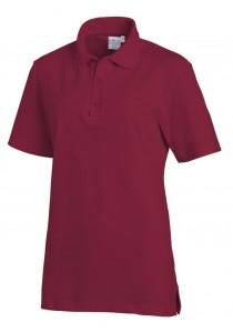 - Festliche Krawatte Silber Streifen