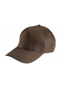 Auffallender Krawattenschal bordeaux Embleme
