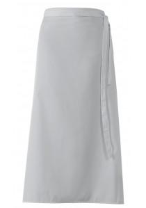 - Krawattenschal Paisleys blau