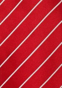 Auffallende Schleife einfarbig tannengrün